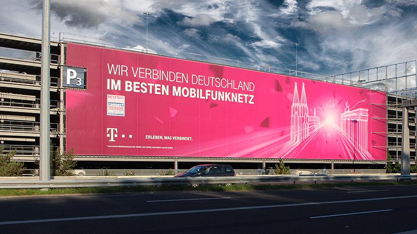 Telekom Riesenposter P3 (6)